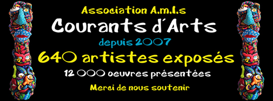 Art Insolite L Association Amis